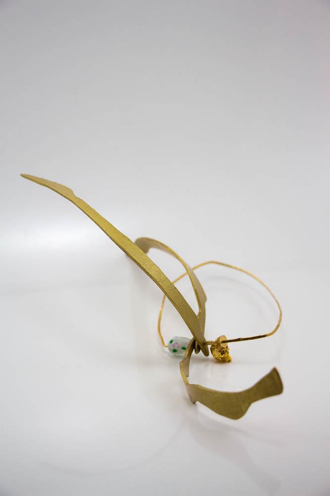 Bracelet Piratehair