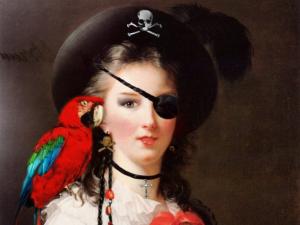 Portrait Jacquotte Delahaye